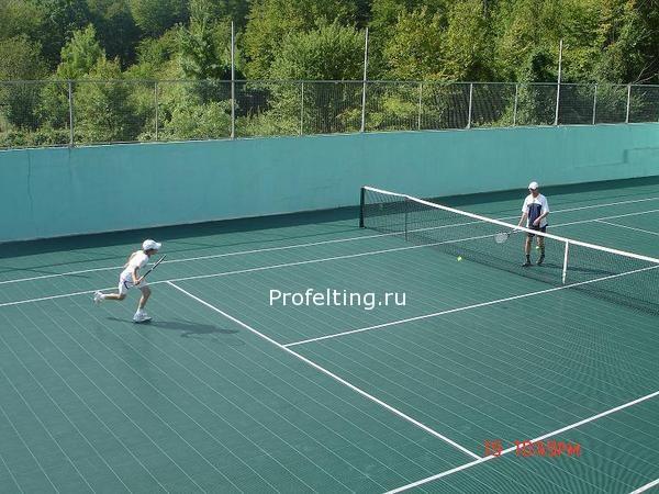 tennis-05