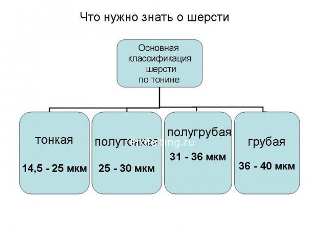 Слайд31